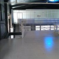 Giải thể công ty cần bán gấp nhà xưởng trong khu công nghiệp Vĩnh Lộc A, Bình Chánh