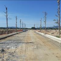 Đầu tư dự án vàng phía Nam thành phố Quảng Ngãi- Nghĩa Hành New Center