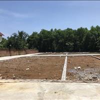 Bán đất khu Công nghệ cao Hoà Lạc, cạnh đại học FPT