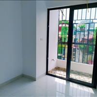 Chủ đầu tư mở bán chung cư Cát Linh - Hào Nam giá 600 triệu/căn, nhận nhà ngay, tách sổ hồng