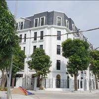 Bán suất ngoại giao giá gốc liền kề Shophouse phố Nguyễn Xiển cạnh trường Đại học Thăng Long