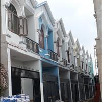 Nhà đẹp giá rẻ, huyện Vĩnh Cửu, Đồng Nai, 100m2, giá 790 triệu/căn