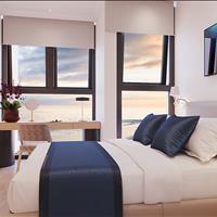 Một siêu phẩm Sunbay Park Phan Rang căn hộ view biển giá đợt 1 - aparthotel 5 sao quốc tế