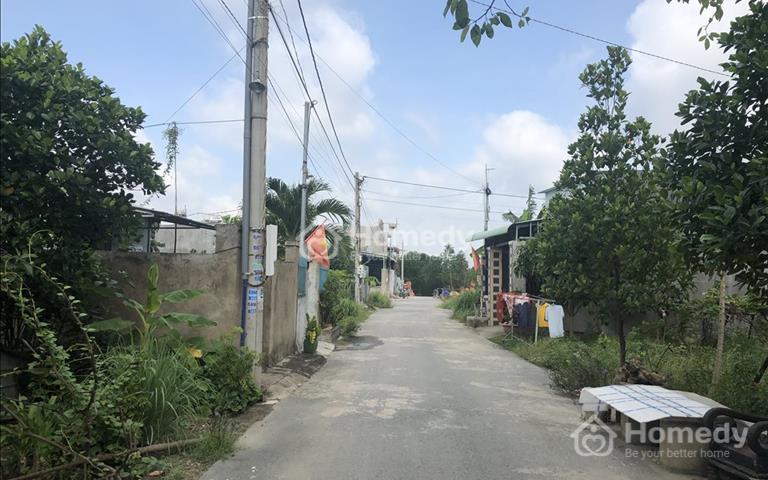 Bán đất phường Trảng Dài giá hấp dẫn 99m2 giá chỉ 525 triệu