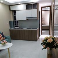 Chủ đầu tư mở bán chung cư mini Kim Mã giá 750 triệu/căn (40-55m2), ô tô đỗ cửa 20m, nhận nhà ngay