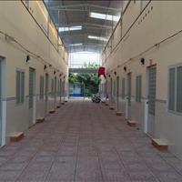 Bán 18 phòng trọ 300m2 giá 1,8 tỷ Dương Thị Mười, Quận 12, liên hệ Anh Hùng