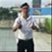 Tô Huấn