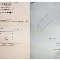 5000m2 hàng mới Lý Nhơn - Cần Giờ - chủ cần tiền xây nhà cần bán gấp