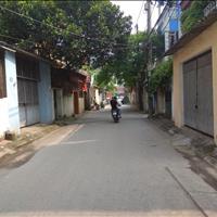 Vỡ nợ cần bán gấp 120m2 đất thuộc tổ 16 phường Thạch Bàn