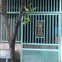 Chính chủ cần bán nhà cách nhà thờ Bùi Môn 500m
