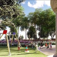 Chung cư Roman Plaza chiết khấu 9,5%, full nội thất quà tặng khủng