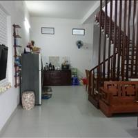 Chính chủ bán nhà đường Nhơn Hòa 20, khu đô thị Phước Lý, Cẩm Lệ, Đà Nẵng
