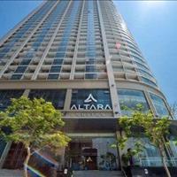 Altara Residences, căn hộ chung cư cao cấp đầu tiên ở Quy Nhơn, được cấp sổ sở hữu lâu dài
