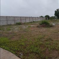 Bán đất huyện Cần Giuộc 100m2, SHR cầm tay, sang tên công chứng 1 nốt nhạc