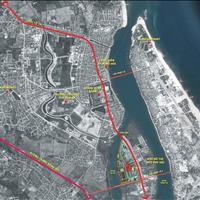 Phú Hải Riverside điểm đến hấp dẫn của các nhà đầu tư