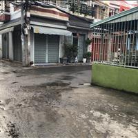 Cần bán nhà hẻm 269 Bà Hom, phường 13, quận 6, 1 trệt 2 lầu
