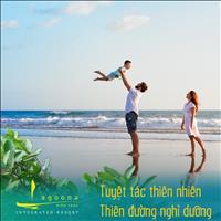Lagoona Bình Châu - Biệt thự nghỉ dưỡng sở hữu lâu dài