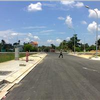 Bán đất chính chủ khu vực Định hòa 150m2, sổ hồng riêng, không tiếp cò lái