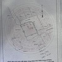 Bán nhà đất thổ cư 80.1m2, hẻm xe hơi đường Nguyên Hồng, Gò Vấp, Hồ Chí Minh