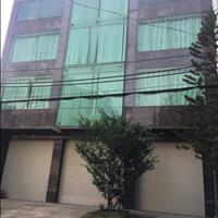Nhà 15mx20m cách Võ Văn Kiệt 50m, An Lạc, Bình Tân, giá 23.5 tỷ