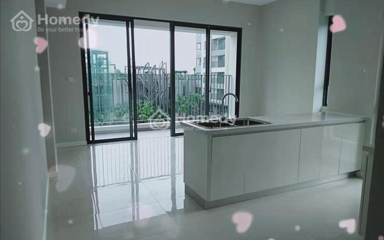 Masteri An Phú – Cho thuê căn 1 đến 4 phòng ngủ, giá ưu đãi