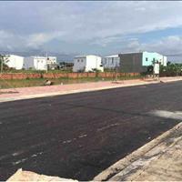 Bán đất chính chủ khu vực Chánh Phú Hòa, mặt tiền đường HL604, không tiếp cò vạc, sổ hồng riêng
