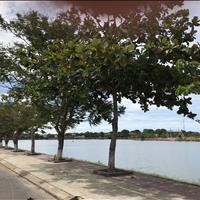 Cần bán lô đất đối diện công viên Hồ Khe Chè Hải Lăng - Quảng Trị