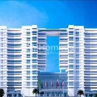 405 triệu sở hữu Condotel 5 sao view biển Bãi Dài, Cam Ranh - Cam kết lợi nhuận 15%/năm