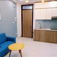 Chủ đầu tư mở bán chung cư Xuân La - Võ Chí Công giá chỉ 500 triệu/căn, ở ngay, tách sổ hồng