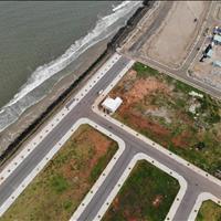 Bán đất ngay mặt tiền biển Phan Thiết giá chỉ 20 triệu/m2