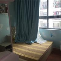 Do không có nhu cầu sử dụng nên chủ nhà gửi bán căn hộ HD Mon - Hàm Nghi