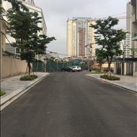 Bán 4 lô liền kề Mon City 130m2, mặt phố mới nối Nguyễn Cơ Thạch và Lê Đức Thọ