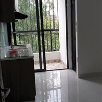 Chính chủ mở bán chung cư Phố Vọng - Bạch Mai - Giáp Bát, 450 triệu - 630 triệu - 990 triệu/căn