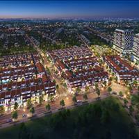 Baria Residence với pháp lý sổ đỏ (cao nhất) riêng từng nền, cơ hội đầu tư siêu lợi nhuận