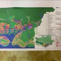 Dự án trọng điểm Emerald Bay Hạ Long mở bán giai đoạn 2