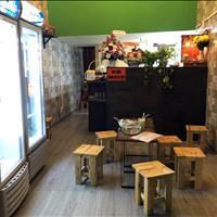 Sang gấp quán cà phê, nước ép, thức ăn nhanh Phường 25, Bình Thạnh, Hồ Chí Minh