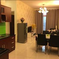Chú Tám kẹt tiền bán căn hộ mới mua của gia đình, căn có ban công, hướng Đông Bắc, lầu 6