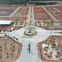 Đất nền trung tâm thành phố Đồng Xoài Bình Phước - Cát Tường Phú Hưng, chỉ 999 triệu/nền