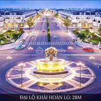Chính chủ bán đất nền trung tâm thành phố Đồng Xoài, đã có sổ hồng riêng