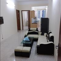 Cho thuê căn hộ chung cư tòa A Nam Trung Yên, Cầu Giấy, 70m2, 2 phòng ngủ