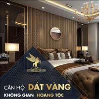 Cần bán căn hộ 3 phòng ngủ dát vàng đẹp nhất Sunshine Center trung tâm Mỹ Đình