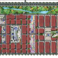 Mở bán dự án FLC Quảng Ngãi - cơ hội lớn cho các nhà đầu tư