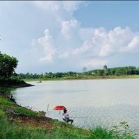 Tại sao Lakeside Phú Mỹ - nam châm thu hút đầu tư