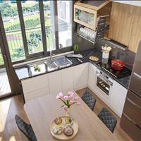 Mở bán chung cư cao cấp trung tâm hành chính quận Hà Đông giá chỉ từ 21,6 triệu/m2