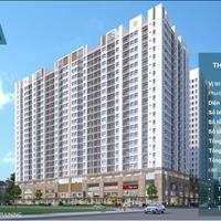 Chỉ từ 40 triệu/m2 sở hữu ngay căn hộ cao cấp Q7 Boulevard, sở hữu lâu dài, pháp lý rõ ràng