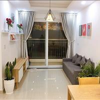 Chính chủ cần bán căn hộ 2 phòng ngủ Moonlight Park View Bình Tân, nhà đẹp ở ngay, giá 2.35 tỷ