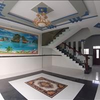 Chính chủ bán nhà 3 tầng mặt tiền Đinh Đức Thiện giá chỉ 1,5 tỷ, sổ hồng riêng