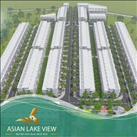 Asian Lake View thuộc FLC Bình Phước, chỉ 400 triệu/lô