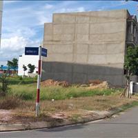 Bán lô đất đường Nguyễn Thị Sóc, 5x16m, 900 triệu