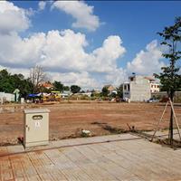 Tháng cô hồn, cần tiền bán gấp đất Nguyễn Thị Tồn